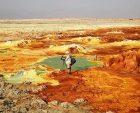 Éthiopie – Le pays où l'on a arrêté l'horloge