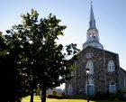 Visites guidées de l'église Saint-Hilaire