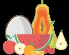 Défi Santé – Conférence «Bien manger même stressé»