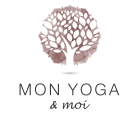 Défi Santé – Séance de yoga et méditation