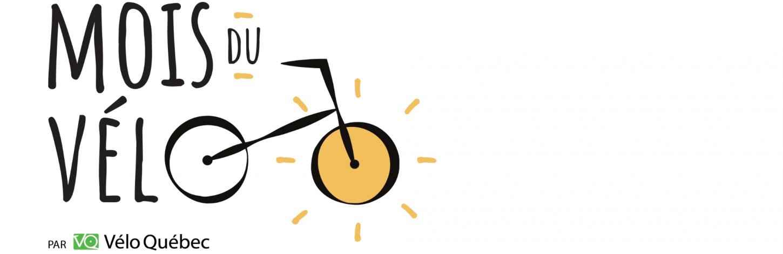 Mois du vélo