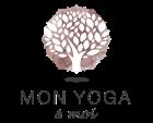 Le Mois TOUGO – Séance de yoga
