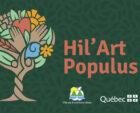 Hil'Art Populus