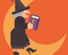 Conte d'Halloween